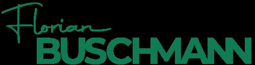 Florian Buschmann_Logo