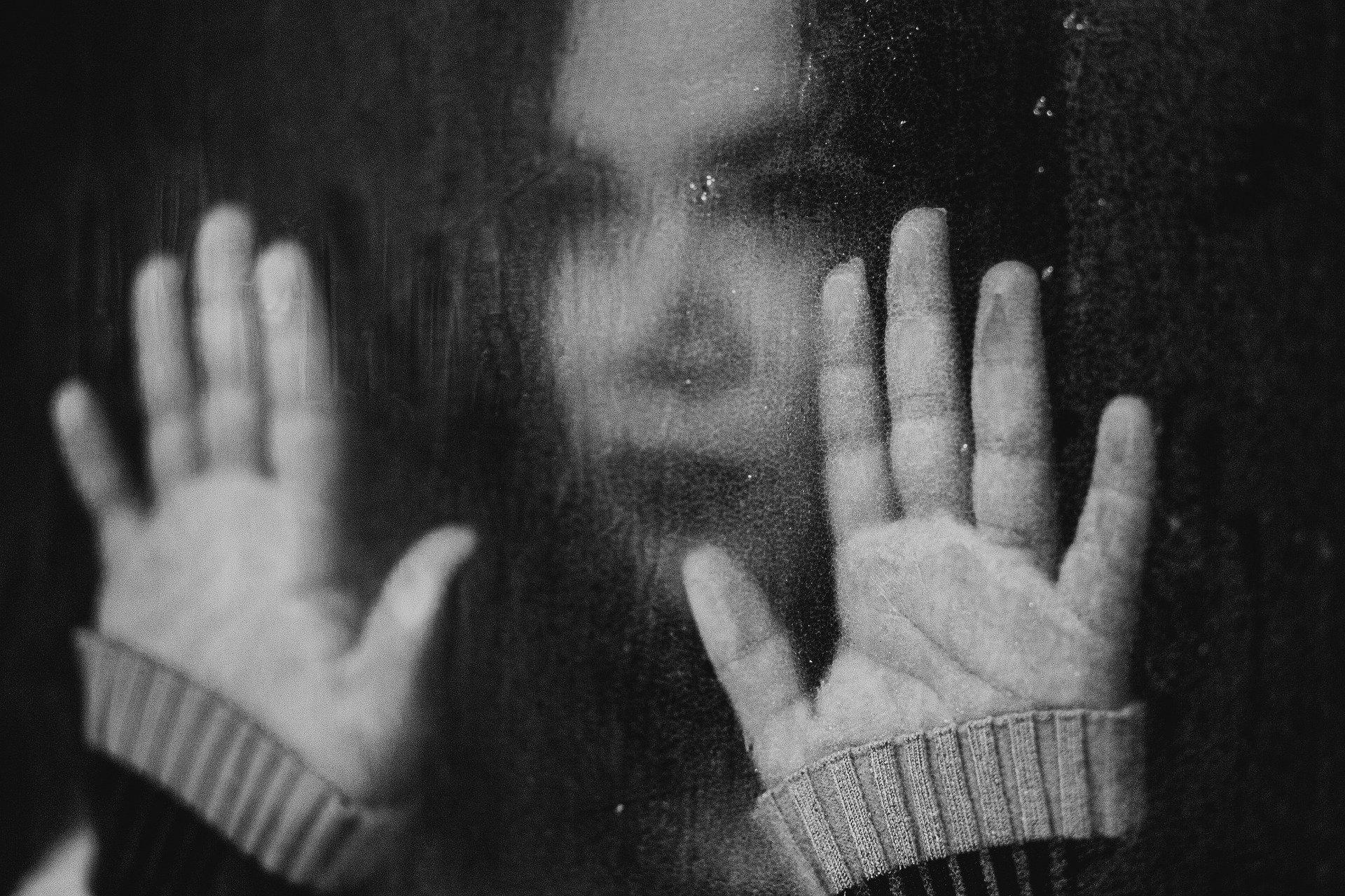 suicide-5127103_1920